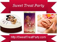 SweetTreatParty-ad2-w200