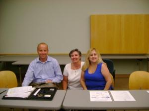 Maryland Writers Association