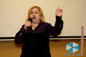 "Event Planners Event - November 1, 2012 ""Social Media Marketing for Event Planners"""