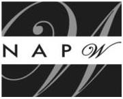 NAPW-logo-rvsd
